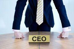 Adobe CEO: Digital marketing will be big | #Contentmarketing #SocialMediaMarketing Social-Eyes.me | Scoop.it
