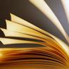 Leitura e superação
