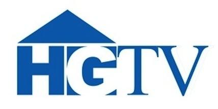 HGTV to Premiere Renovation Series SPONTANEOUS CONSTRUCTION, 2/15 | Social Media, the 21st Century Digital Tool Kit | Scoop.it
