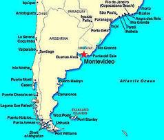 Declaración de Montevideo sobre el Futuro de la Cooperación en Internet   LACNIC news selection   Scoop.it