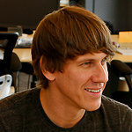 In App Overhaul, Foursquare Shifts to Recommendations | What's trending in Social Media | Scoop.it