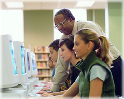 Computer Literacy is as Important for Students as it is for Teachers|The Inspired Classroom | K12 TechApps | Scoop.it