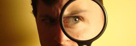 Veille strategique - moteurs de recherches de données publiques | Outils et  innovations pour mieux trouver, gérer et diffuser l'information | Scoop.it
