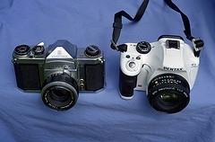 Digital Camera Lenses Explained | NIKON COOL PIX P90 | Everything Photographic | Scoop.it