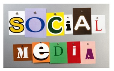 The Fish Firm Blog: Social Media Marketing 'Done Right' | Web 2.0 Marketing Social & Digital Media | Scoop.it