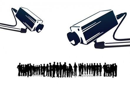 Peering deeply into collaboration | Peer2Politics | Scoop.it