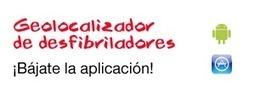 Comprar desfribrilador | Promocion Online | Scoop.it