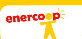 Enercoop, Fournisseur d'électricité verte | Développement durable & Environnement | Scoop.it