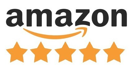 Amazon Guidelines Work to Curb Review Fraud | Pobre Gutenberg | Scoop.it