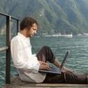 5 Essentials for Your Virtual Office   Enterpreneurs   Scoop.it