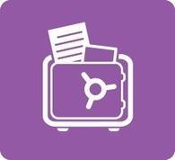 FamilySearch ajoute plus de 6,6 millions de documents et images indexées pour l'Autriche, le Brésil, l'Angleterre, le Mexique, le Portugal, l'Espagne et les États-Unis | Histoire Familiale | Scoop.it