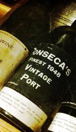 Wine | Wine and Port Wine Trends | Scoop.it