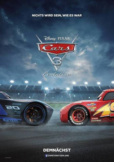 download cars 2 full movie in hindi for free