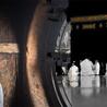 travelling islamic2018