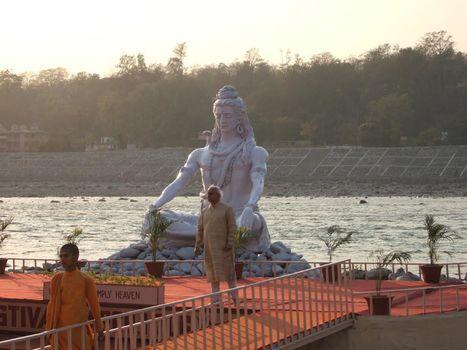 Haridwar Tour.Tour Haridwar.Delhi Haridwar Taxi.Rishikesh Tour | Tourist Drivers India | Scoop.it