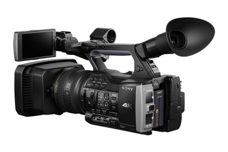 New Video Forum... | Sony News, Rumors and Killer Photography Gear Deals!! | Scoop.it