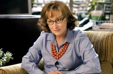Que pense-t-on des psychologues ? | Stress et travail | Scoop.it