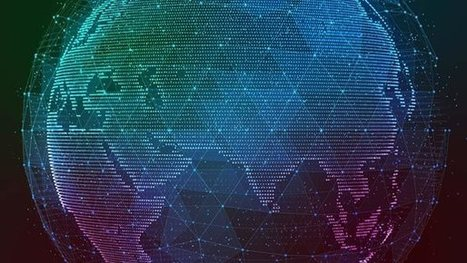 The age of analytics: Competing in a data-driven world | McKinsey & Company | Content Marketing Observatory | Scoop.it