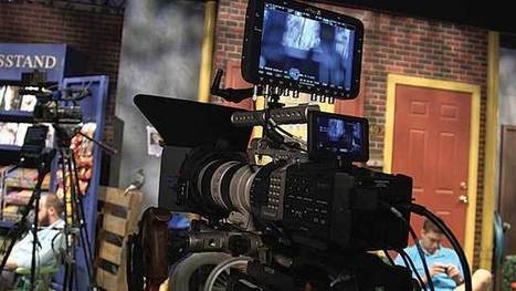 How to Develop a Viable 4K Production Workflow   Video Breakthroughs   Scoop.it