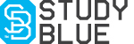 STUDYBLUE | Make online flashcards & notes. Study anywhere, anytime. | Online Quizzes | Scoop.it