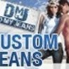DoMyJeans : Custom & Tailor Made Jeans