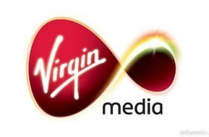 Virgin Media multiplatform music service to be cheaper than Spotify - BroadbandWatcher | Richard Kastelein on Second Screen, Social TV, Connected TV, Transmedia and Future of TV | Scoop.it