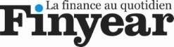 La révolution du paiement mobile ? | AnneFrancin-mpaiement | Scoop.it