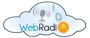 Lancement le 1er Février 2012 d'IDO WebRadio, une nouvelle façon d'écouter la Radio | Bilingual News for Students | Scoop.it