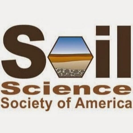 Soil Science Videos   AgroWorld - April   May 2016   Scoop.it