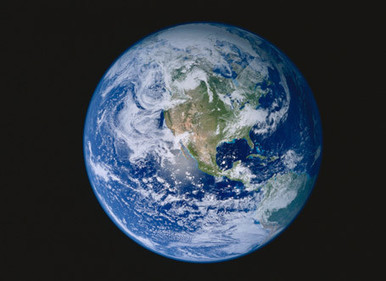 1 in 4 Americans Apparently Unaware the Earth Orbits the Sun   TIME.com   Morning Radio Show Prep   Scoop.it
