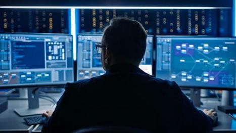 Viginum, l'arme de l'État contre les ingérences numériques étrangères, sur le pied de guerre avant la présidentielle ...