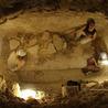 Descubrimientos arqueológicos del mundo maya