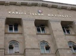 Près de 12 milles ressortissants azerbaïdjanais à voter à l'étranger - APA | Et les autres, ils font comment ? #expats  #elections | Scoop.it