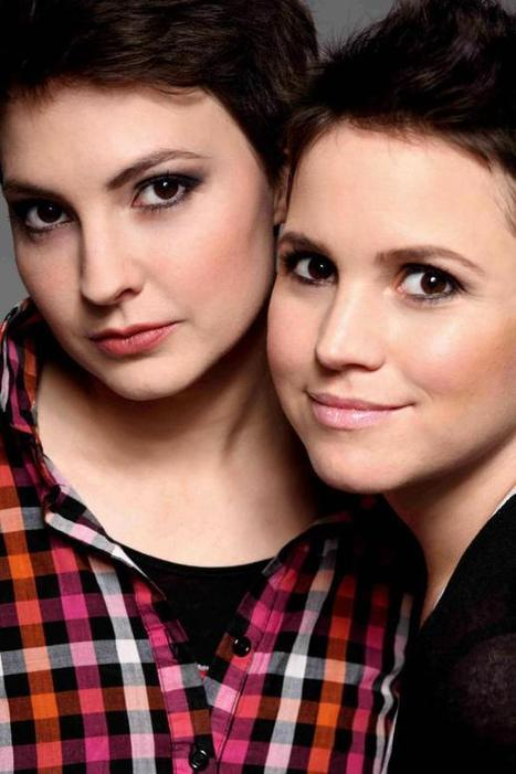 Borbala and Váczi Rozi : Founders Matyodesign - Hungary | Ogunte | Women Social Innovators | Scoop.it