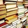 Les méthodes de lecture