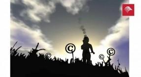 Open Access - Conserva tus derechos de autor. Facilita el acceso abierto. | Maestr@s y redes de aprendizajes | Scoop.it
