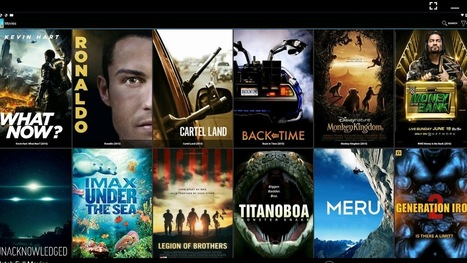 Playbox Hd Apk Download For Streaming Movies A