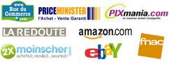 Place de Marché : Ami E-Commerçant, ne Vend Pas ton Ame au Diable | WebZine E-Commerce &  E-Marketing - Alexandre Kuhn | Scoop.it