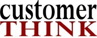 The strategic importance of measuring Customer Lifetime Value   Beyond Marketing   Scoop.it