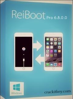 reiboot 6.9.2.0