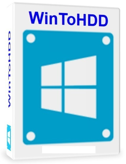 product key for vmware workstation 9.0.1