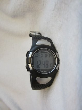 wr30m in best heart rate monitor reviews scoop it rh scoop it Bowflex Heart Rate Watch bowflex wr30m user manual