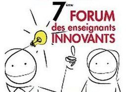 Guide des indispensables du web 2015 : Français | numérique éducation handicap | Scoop.it