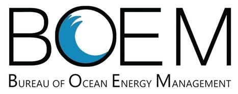 ESPIS | Environmental Studies Search Tool | Geospatial Pro - GIS | Scoop.it