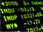 Mercados internacionais valem 20% da facturação da Saphety |  Económico | eBuy | Scoop.it