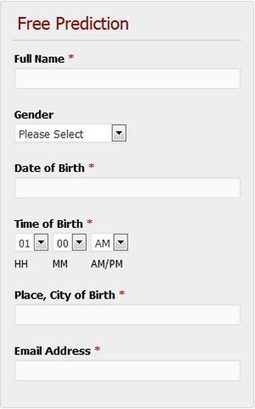 Online Dating webbplats namn idéer