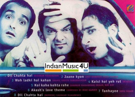 Download Hum Sab Ullu Hain 2 full movie in hindi