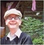 Jalel El Gharbi جـــــــلال الغـــــــــربي: Poème de Christian Garaud | Poésie illuminée | Scoop.it