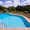 South Shores Pool Service