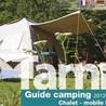 Campings et tourisme dans le Tarn